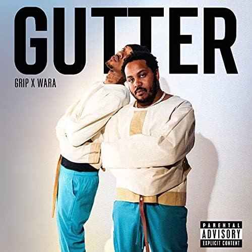 Grip feat. Wara