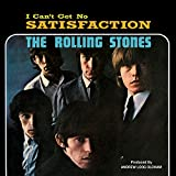 I Can't Get No Satisfaction (55th Anniversary) (2 LP)