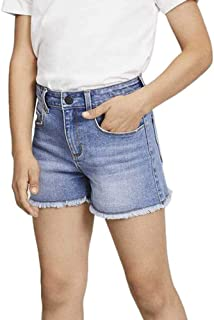 Pantalones Cortos para Niñas
