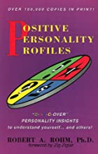 Best personality insights profile assessment Reviews