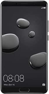 Huawei Mate 10 ALP-L29 64GB Black, Dual SIM, 5.9