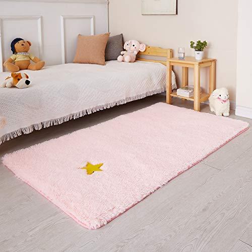 alfombra habitacion niña fabricante Amdrebio