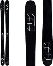 Best k2 sight skis Reviews