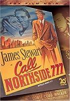 Call Northside 777 (Fox Film Noir)