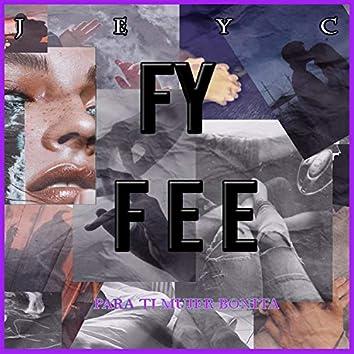 Fy Fee