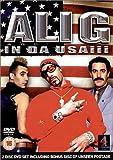 Ali G in da USAiii