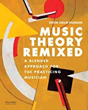 Best music theory remixed Reviews