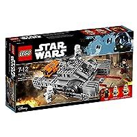 LEGO レゴ ローグワン/スターウォーズ・ストーリー 帝国のアサルト・ホバータンク 75152 Imperial Assault Hovertank [並行輸入品]