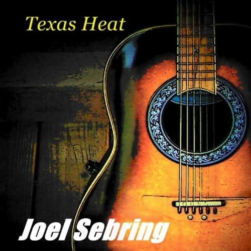 Joel Sebring
