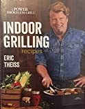 Indoor Grilling Recipes Power Smokeless Grill
