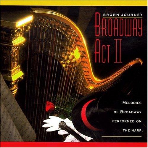 Broadway Act II