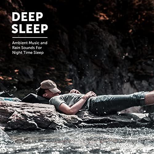 Sleeps With Nature, Sleeping Music & Deep Sleep Music Collective