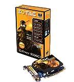 ZOTAC GeForce 9500GT 1GB PCI Express DDR2 VGA/DVI/HDMI Graphics Card, ZT-95TEK2M-FSL