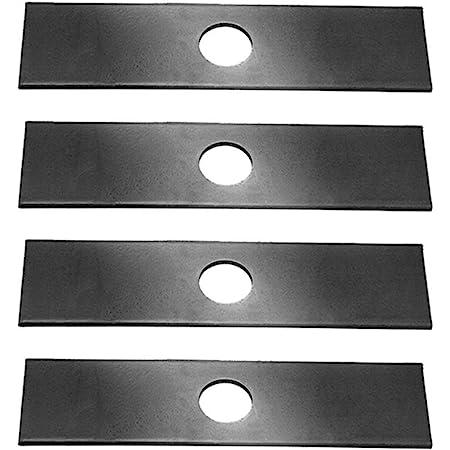 20 PK 375-301 Edger Blades Echo 720237001  Husqvarna,Red Max,Ryobi,Stihl