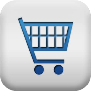 alexa grocery shopping list