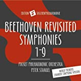 Beethoven: Revisited Symphonies 1-9