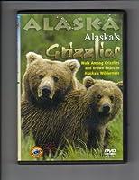 Alaska's Grizzlies