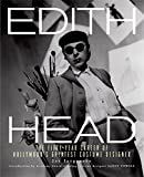 Edith Head: The Fifty-Year Career of Hollywood's Greatest Costume Designer: 400