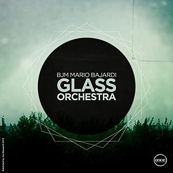 Glass Orchestra