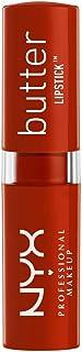 Nyx Lipstick Lifeguard 0.16 oz, Pack Of 1