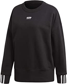 Women's V-ocal Sweatshirt