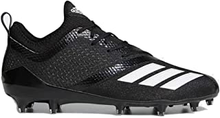 adidas 阿迪达斯 Adizero 5Star 7.0 休闲鞋 男式橄榄球