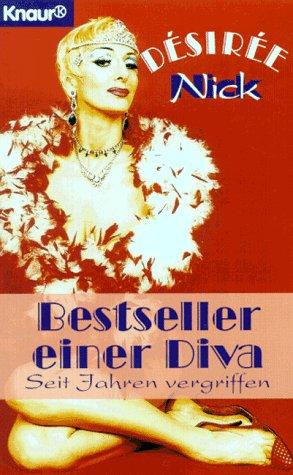 Bestseller einer Diva