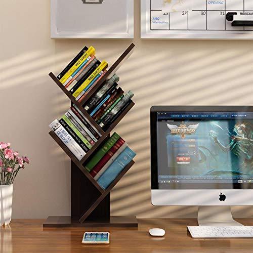 Catálogo para Comprar On-line Estanterías para DVDs que Puedes Comprar On-line. 6