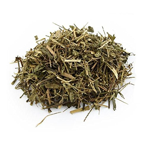 Tomox Medicinal Achyranthes cow tongue dish fish barb grass 500 grams