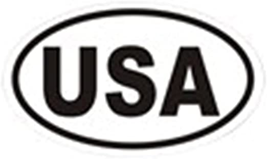 Euro Oval Car Decal 1944701935 CafePress Topsail Beach NC Oval Bumper Sticker