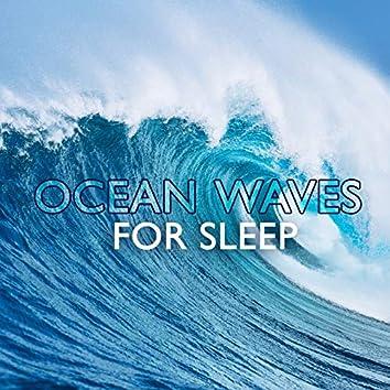 Ocean Waves Sounds