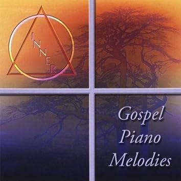 GOSPEL PIANO MELODIES