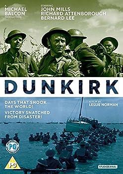 dunkirk dvd 2017 movie