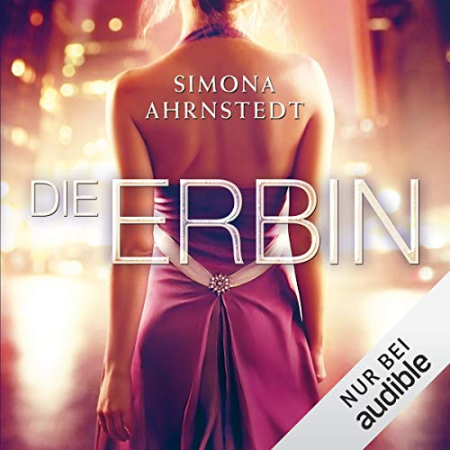 Die Erbin cover art