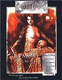 Emblèmes Hors-série N° 1 Mars 2003 - La mort... ses oeuvres