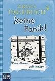 Gregs Tagebuch 6 - Keine Panik! - Jeff Kinney