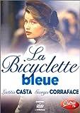 La Bicyclette bleue : L'Intégrale en 2...