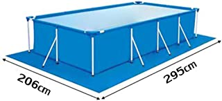 Amazon.es: Protector suelo piscina