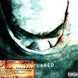 Disturbed: The Sickness (20th Anniversary Edition) [Vinyl LP] (Vinyl (0th Anniversary Edition))
