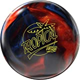 Storm Tropical Storm / Breeze Bowling Ball Review 7
