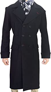Outfitter Jackets Men's Special Coats Jacket and Vest Collection-New Occasional Sale Costumes