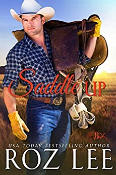 Saddle Up: A Lone Star Honky-Tonk Short Story (Lone Star Honky-Tonk Series Book 5) by [Roz Lee]