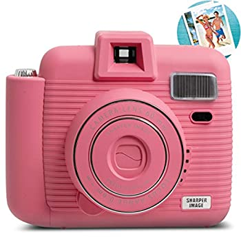 Best sharper image cameras Reviews