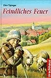 Feindliches Feuer. Ein rumänisches Abenteuer. ( Ab 12 J.)