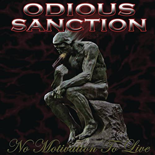 Odious Sanction