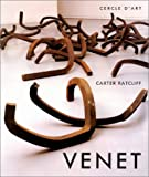 VENET (Cercle d'Art)