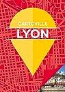 Lyon par Gallimard