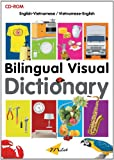 Bilingual Visual Dictionary (Milet Multimedia) - Milet Publishing Ltd