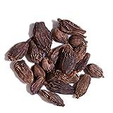 Taste of India Black Cardamom Whole Pods 3 oz