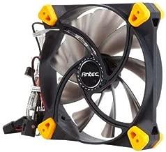 TrueQuiet 140mm Case Fan